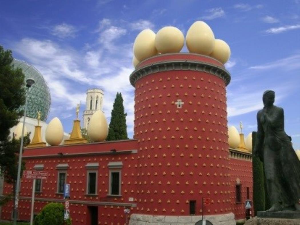 Spain_landmarks_2