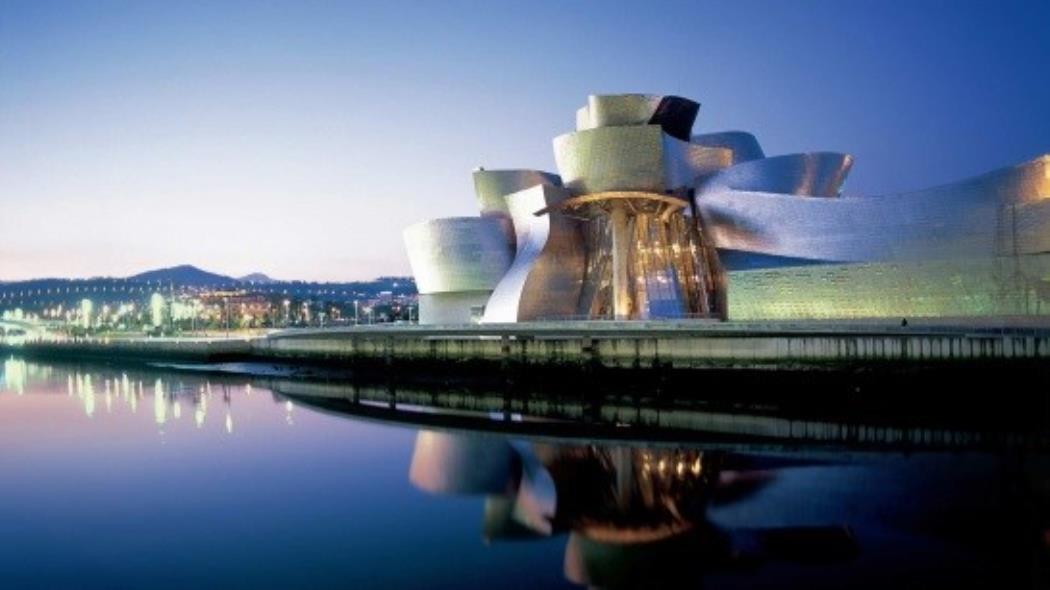 Spain_landmarks_3 ИСПАНИЯ ИСПАНИЯ Spain landmarks 3