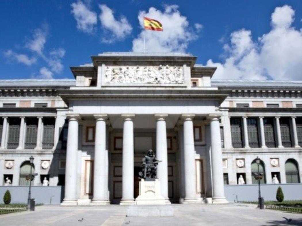 Spain_landmarks_4 ИСПАНИЯ ИСПАНИЯ Spain landmarks 4