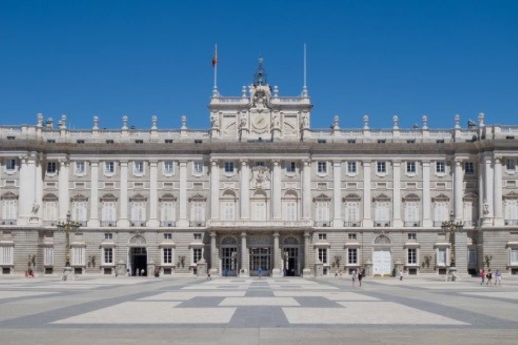Spain_landmarks_5