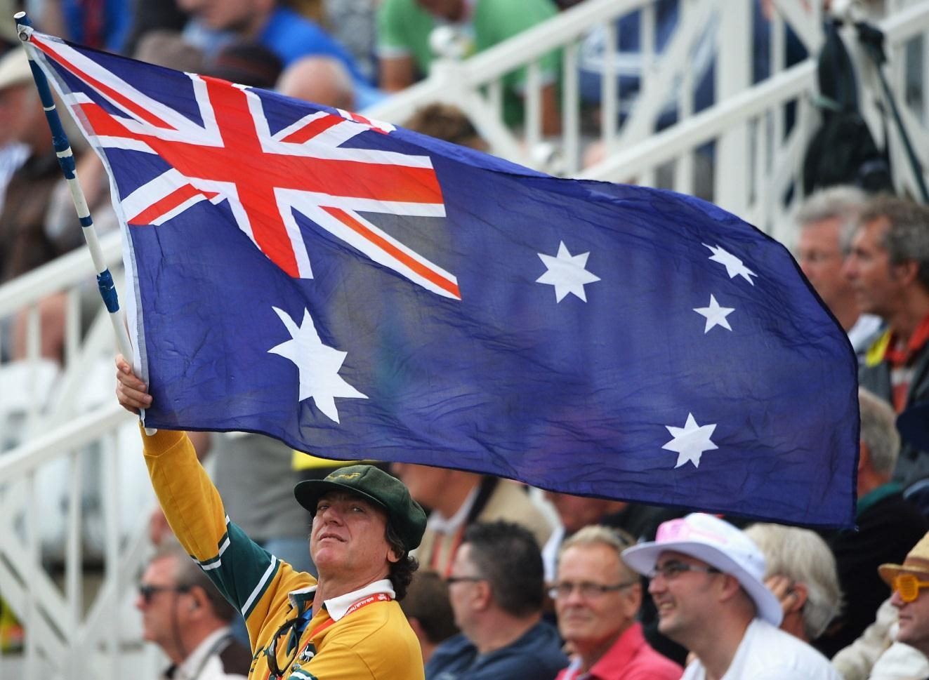 Australia_people_1