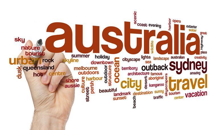 Australia_language