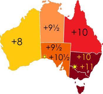 Australia_time_belt