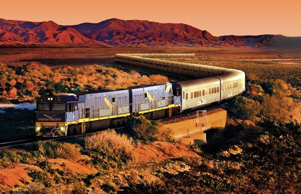 Australia_transport_2