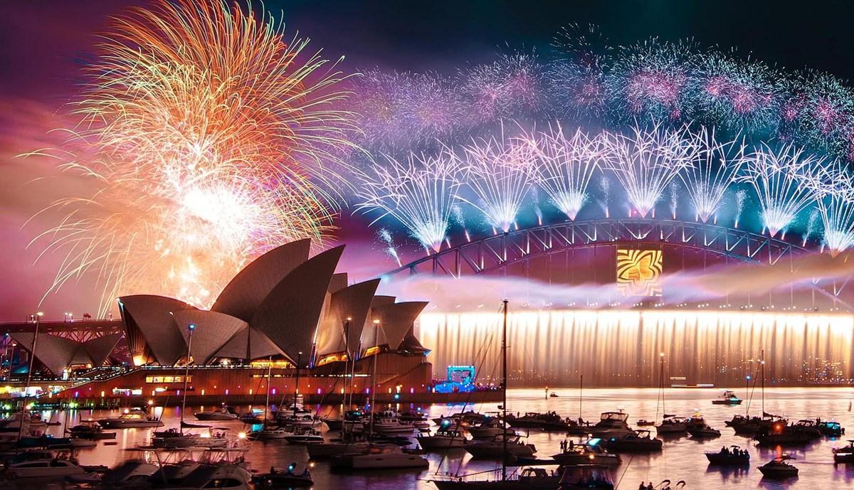 Australia_celebrations_1