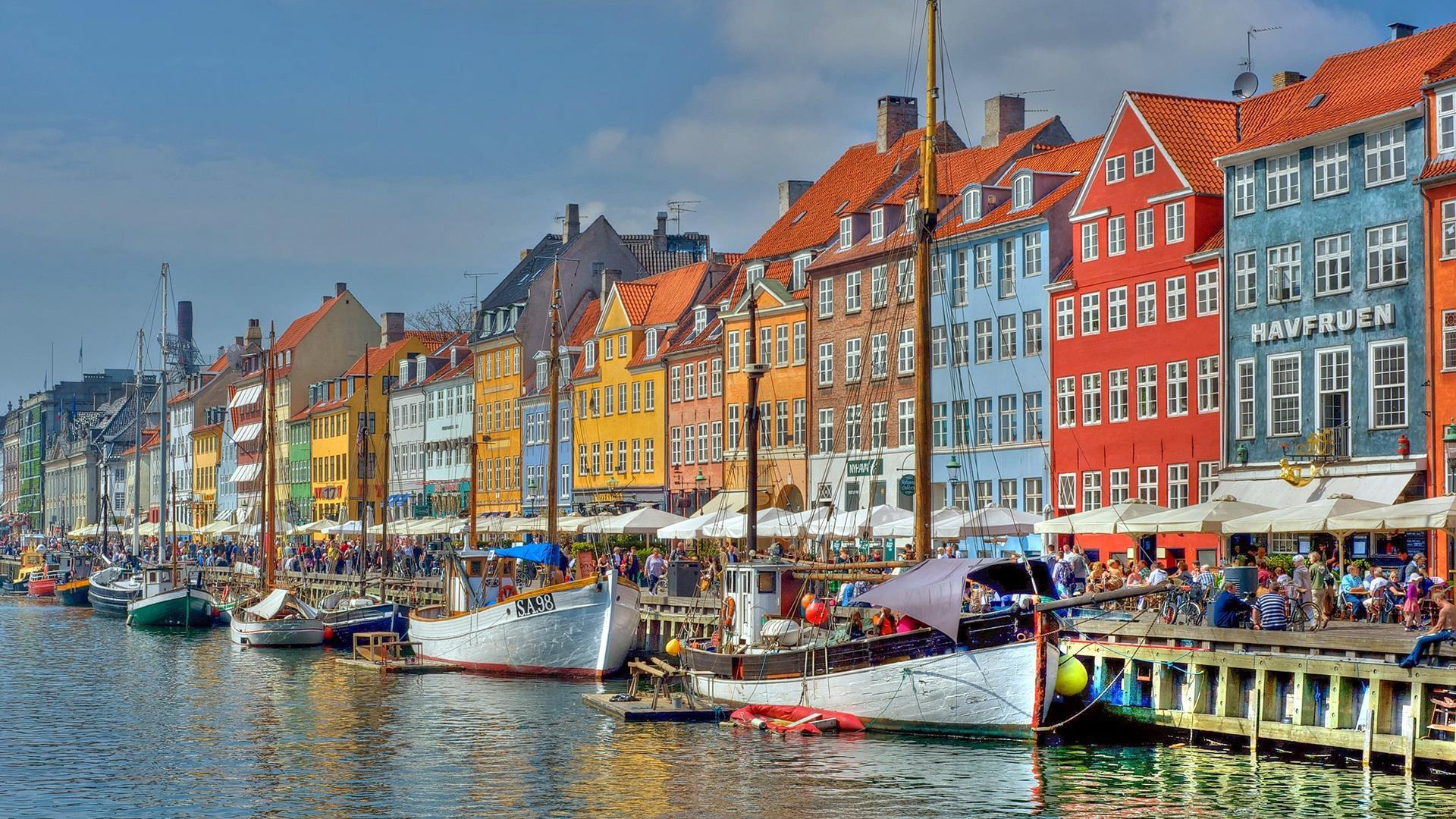 Danmark_main
