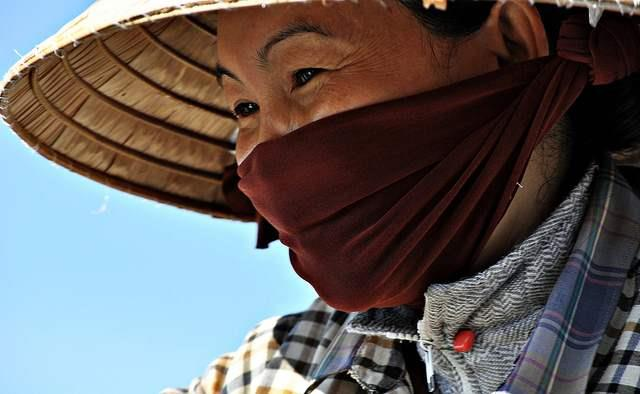 Vietnam_people_3