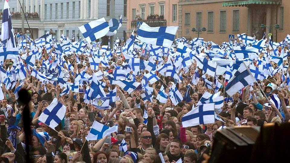 Finland_people_1