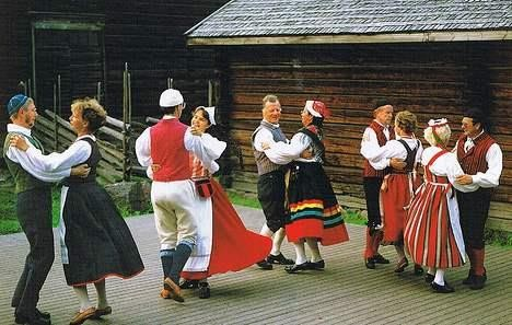Finland_people_3