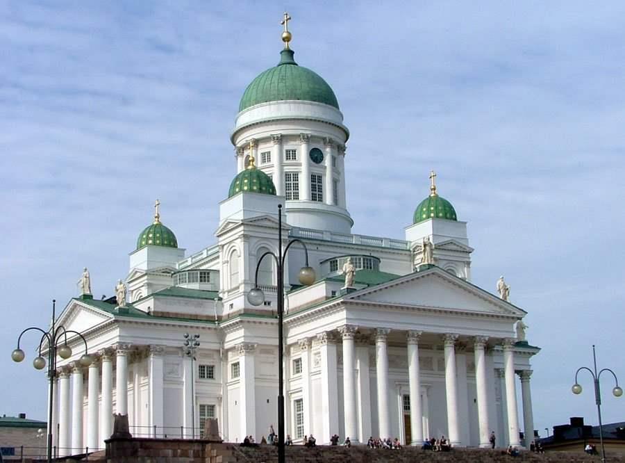 Finland_religion_1