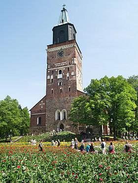 Finland_religion_2