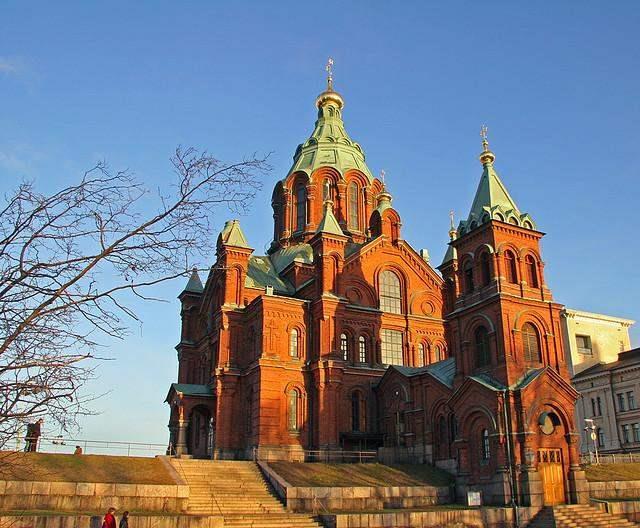 Finland_religion_3