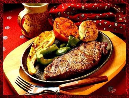 Finland_cuisine_2