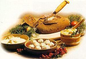 Finland_cuisine_5
