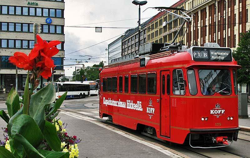 Finland_transport_1