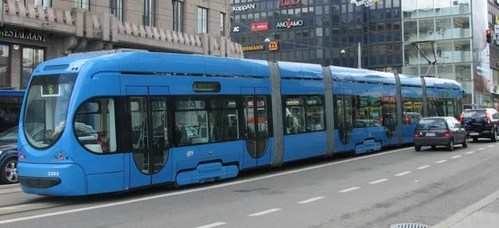 Finland_transport_3