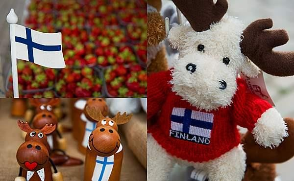 Finland_shopping_4