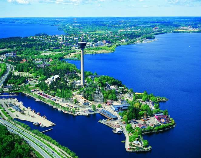 Finland_resorts_1