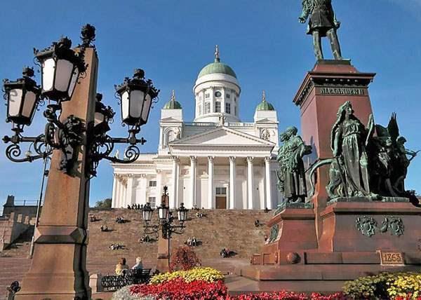 Finland_resorts_2