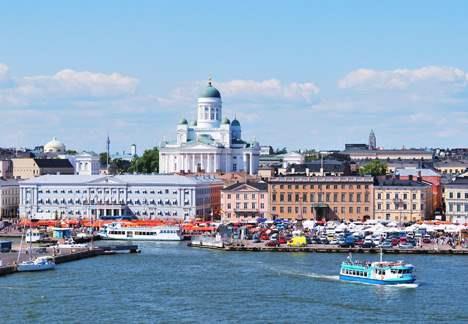 Finland_resorts_3