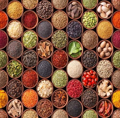 UAE_food_3