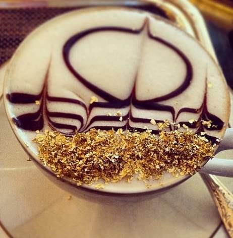 UAE_food_4