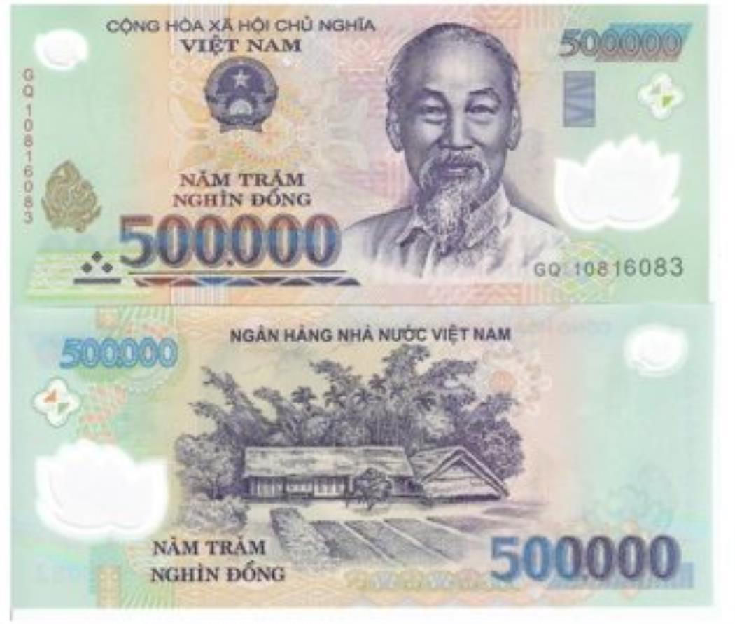 Vietnam_money