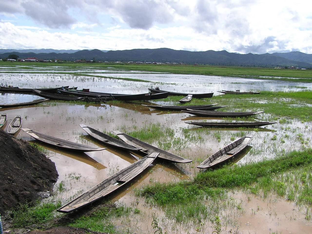 Myanmar_Birma_Haiho