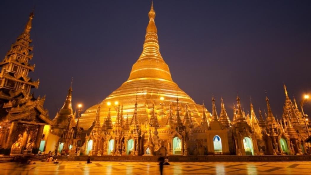 Myanmar_Shwedagon_pagoda