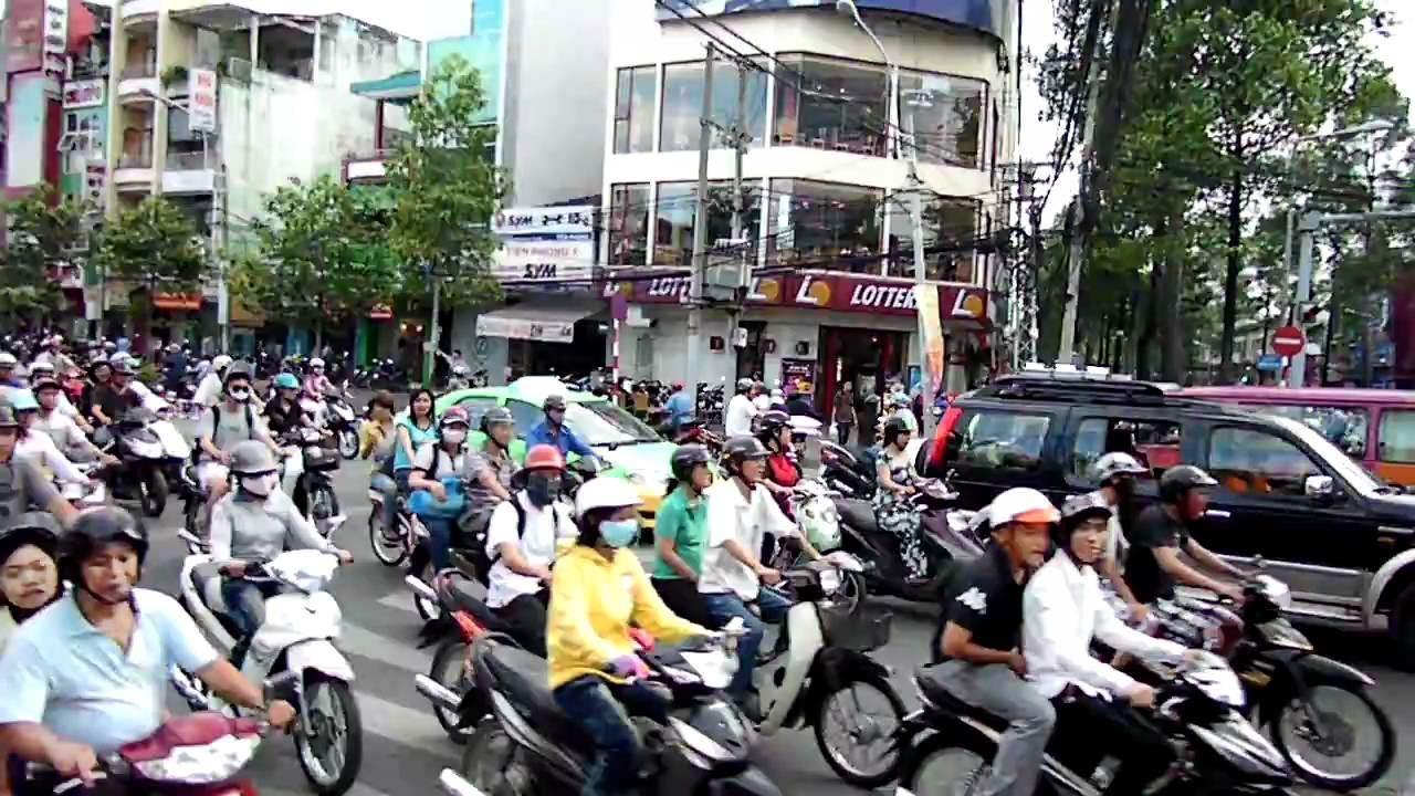 Vietnam_fun_1