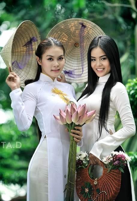 Vietnam_fun_5