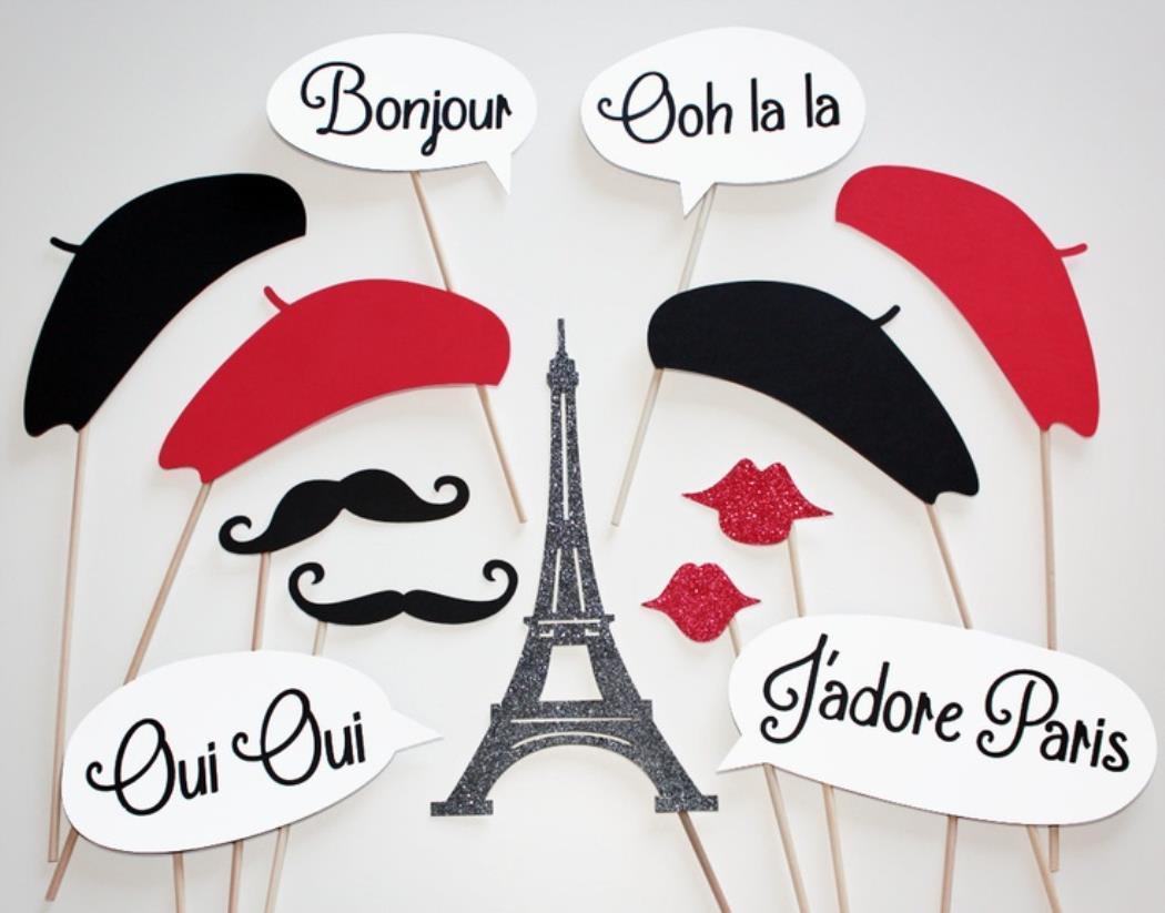 France_language_1