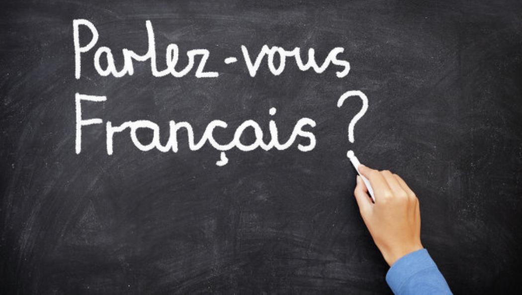 France_language_2