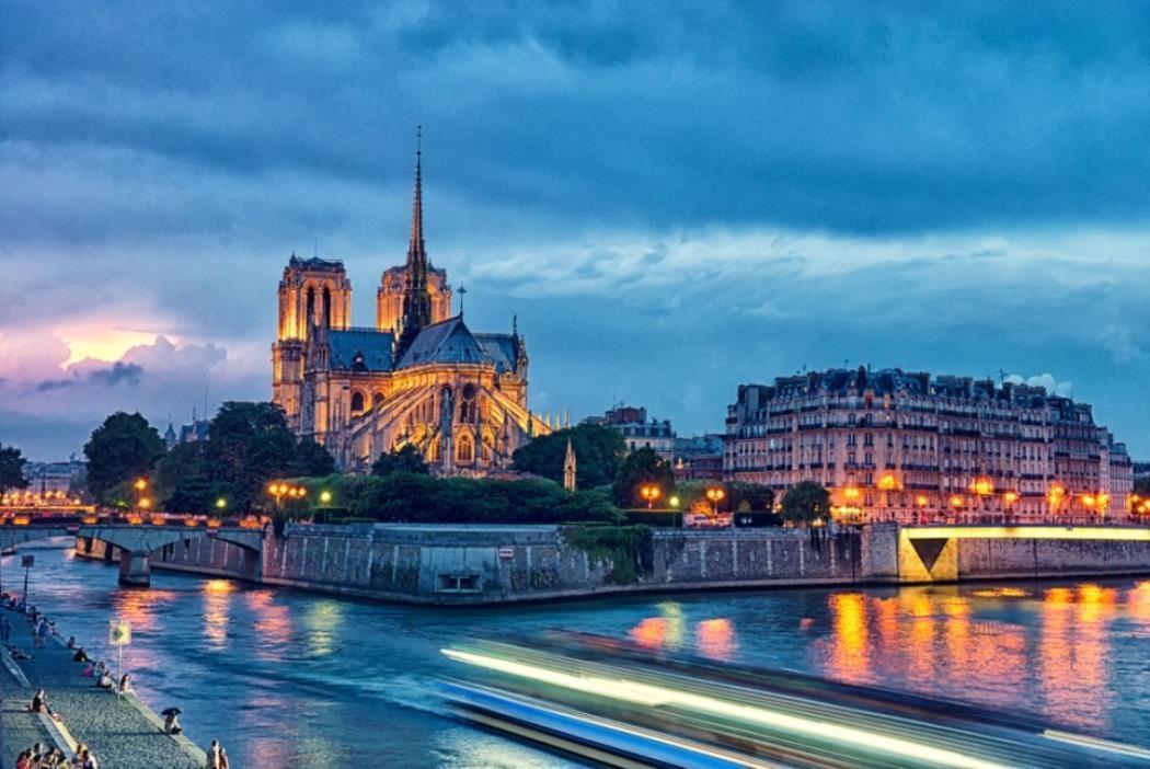 France_religion_3