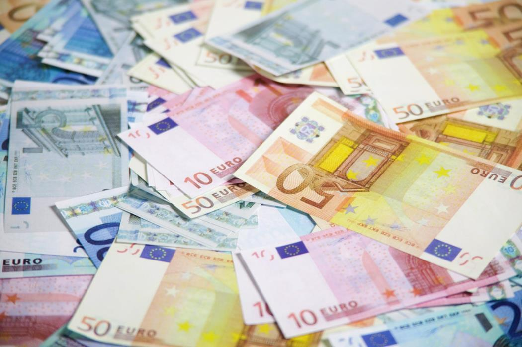 France_money_1