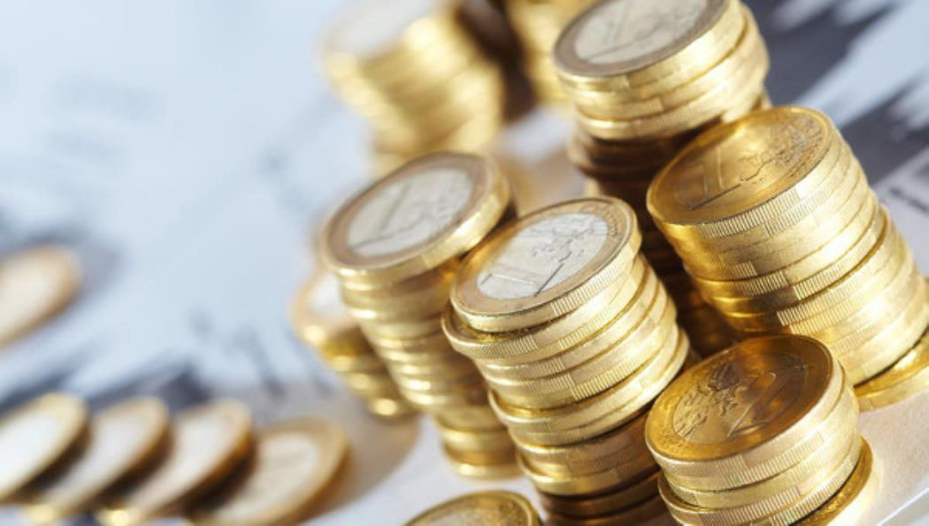 France_money_2