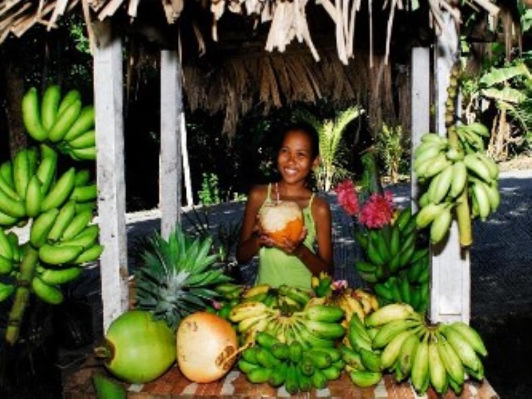 Seychelles_people_1