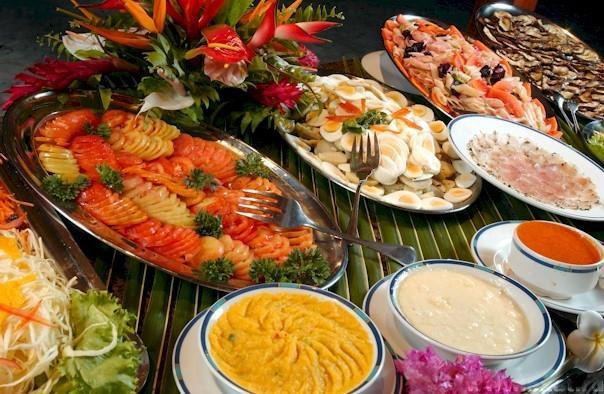 Seychelles_food_3