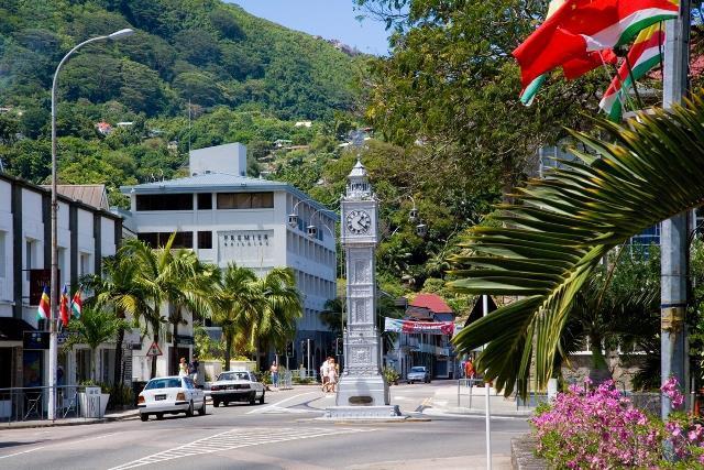 Seychelles_Viktoriya