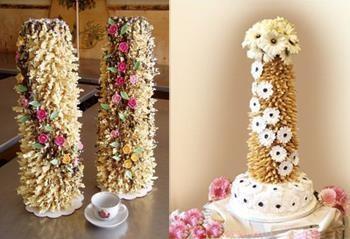 Lithuanian_cake