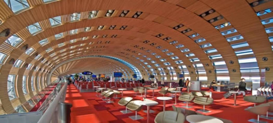 France_Paris_Charles_de_Gaulle_airport