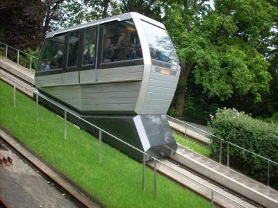 France_transport_1 Франция Франция France transport 1