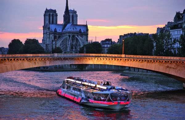 France_transport_2 Франция Франция France transport 2