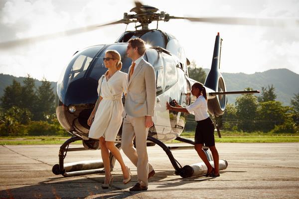 Seychelles_transport_1