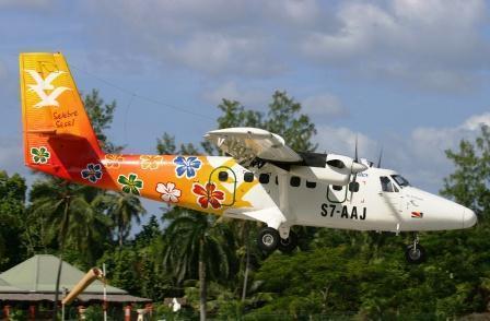 Seychelles_transport_2