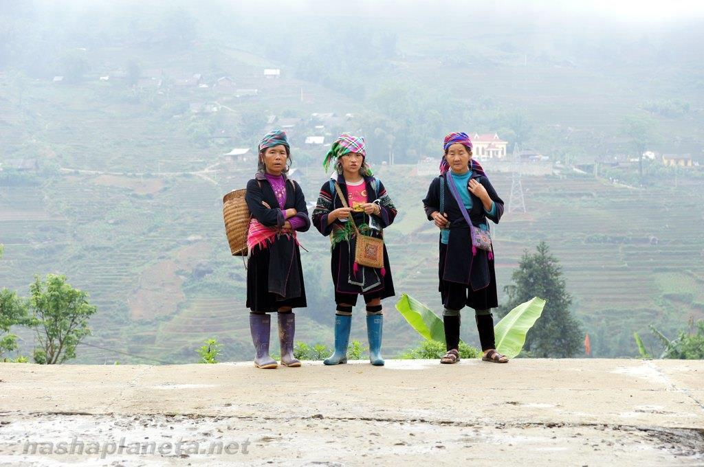 Vietnam_Vietnam_ethnic_people
