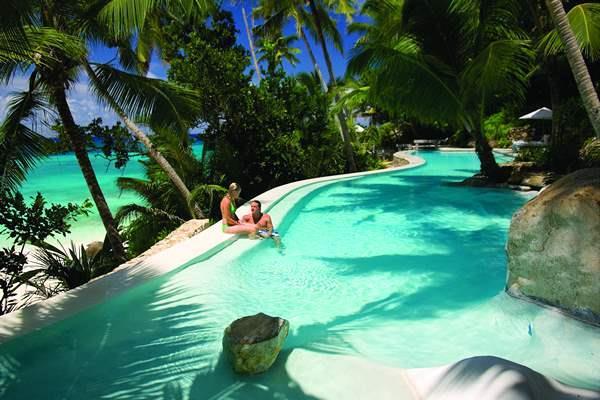 Seychelles_rest