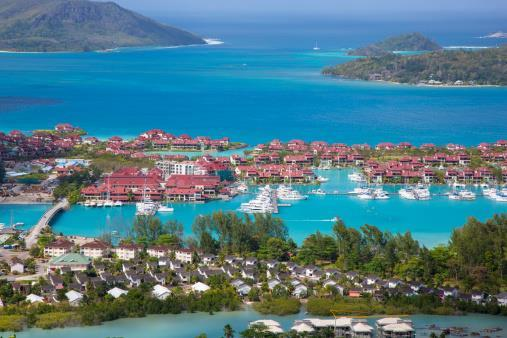 Seychelles_city