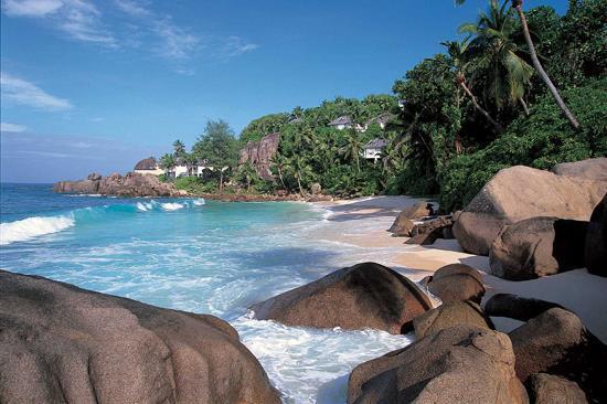Seychelles_rest_2