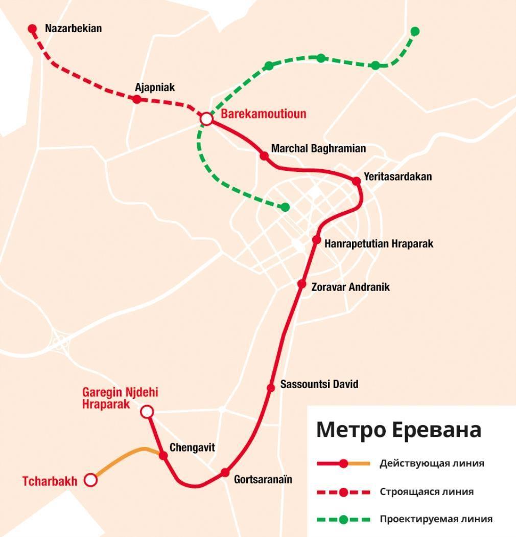 Armenia_map_2